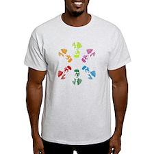 hpcircle T-Shirt