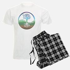 treenearth Pajamas