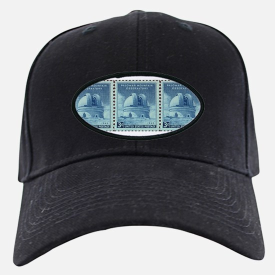 Mount Palomart Baseball Hat