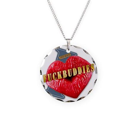 Fickbuddies