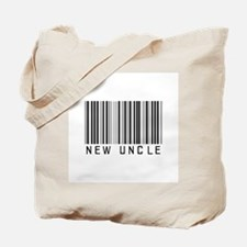 New Uncle Tote Bag