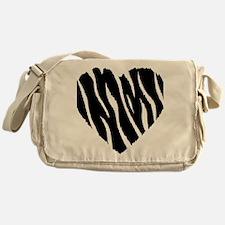 eps_heart-35 [Converted] Messenger Bag