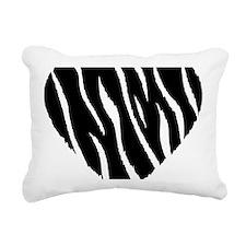 eps_heart-35 [Converted] Rectangular Canvas Pillow