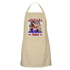 Hookers Bait  Tackle Apron