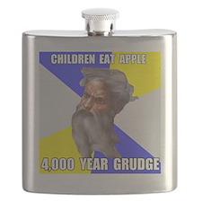 trollgodgrudgeAA Flask