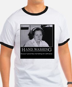 hand-washing-humor-infection-02-lg-2 T
