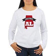 Sweet Home-2 T-Shirt