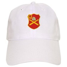 DUI - 1st Bn, 10th Field Artillery Regiment Baseball Cap