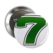 "Seven copy 2.25"" Button"