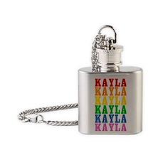 rbwnames_KAYLA Flask Necklace