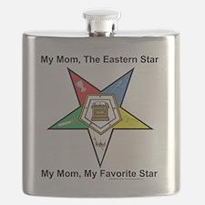 My Mom OES copy Flask