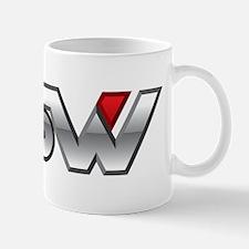 XSW Mug