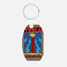 TESLA_COIL-5x8_journal Keychains