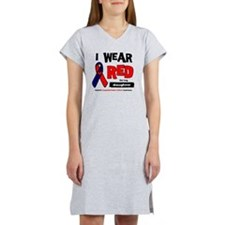 daughter Women's Nightshirt