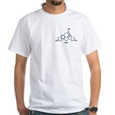 Heroin Shirt