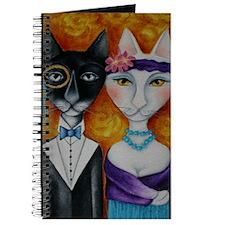 batmanlily11b Journal