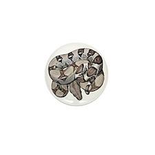 Anery1 Mini Button