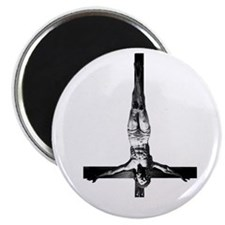 Black Metal Elitist Magnet