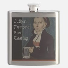 katieluther Flask