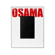 OSAMA_FISHES Picture Frame