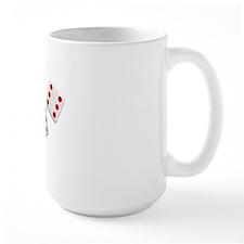 3D6 Mug