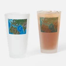 problem solved Drinking Glass