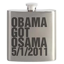 obamagotosama1clr Flask