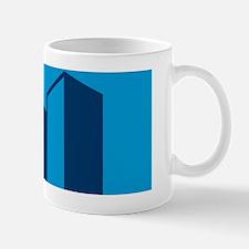 OBAMA GOT OSAMA  bumper sticker Mug
