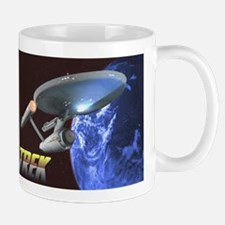 orbitmg Mug