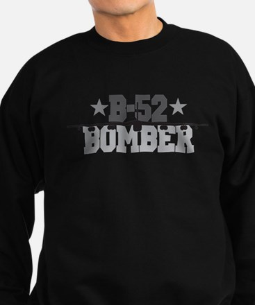 B-52 Aviation Sweatshirt