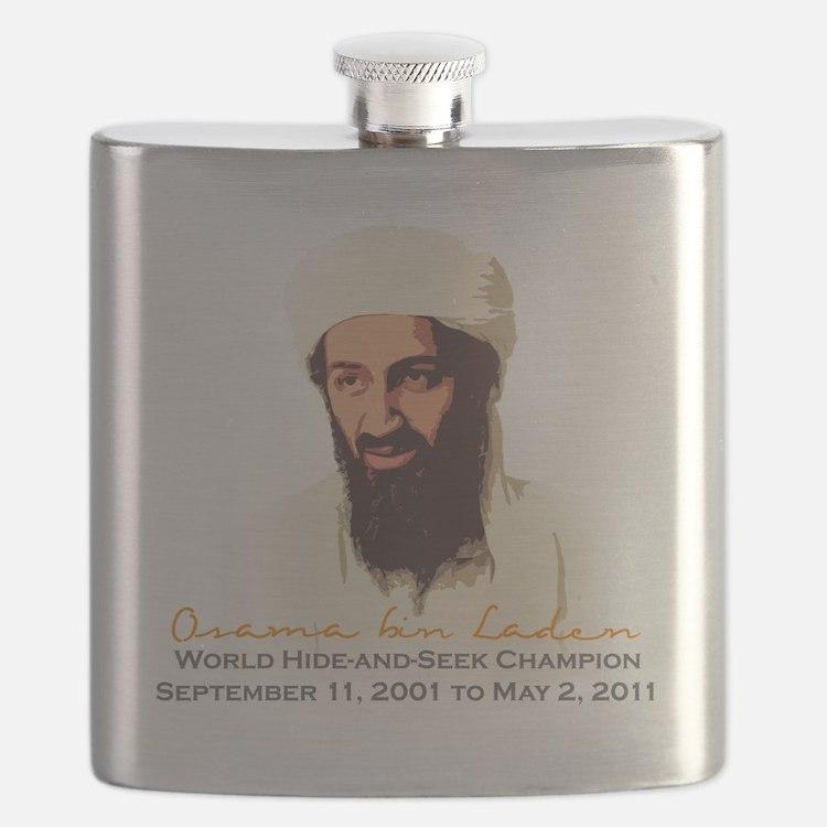 hideandseek Flask