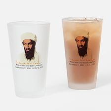 hideandseek Drinking Glass