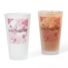 Nurse P 2011 Drinking Glass