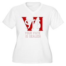 FATESEAL T-Shirt