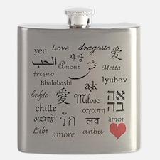 loveeverywhereuse Flask