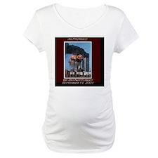 WeNotForget911LRG Shirt