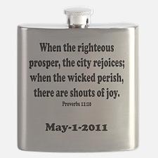 osama_proverb 11 Flask