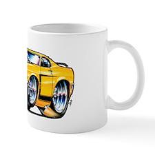 69stangFloat Mug
