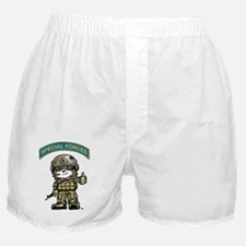 NEW_SF_BEAR Boxer Shorts