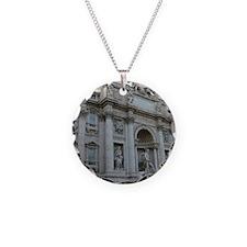 DSCF0825 Necklace