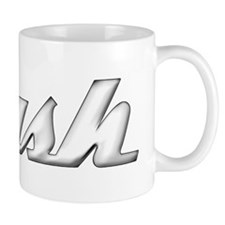 auto-nash-script-chrome Mug