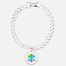 LOVE GRANDMA Bracelet