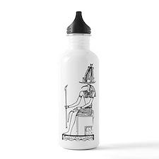 tehuti Water Bottle
