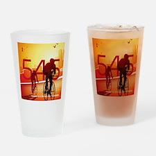 545_Design3 Drinking Glass