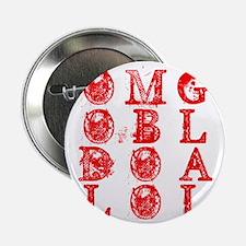 "omg obl doa lol 1 2.25"" Button"