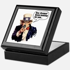 Uncle_Sams_Back2 Keepsake Box