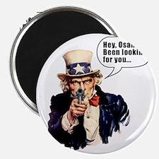 Uncle_Sams_Back2 Magnet