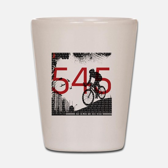 545_Design2b Shot Glass
