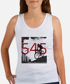 545_Design2b Women's Tank Top