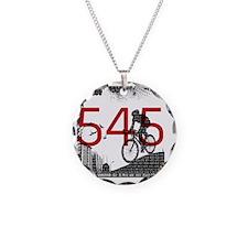 545_Design2b Necklace